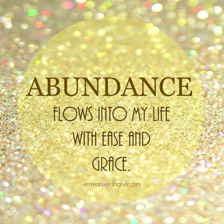 077583bb5a0e534dd40c87887d548d17--abundance-quotes-affirmations-for-abundance.jpg