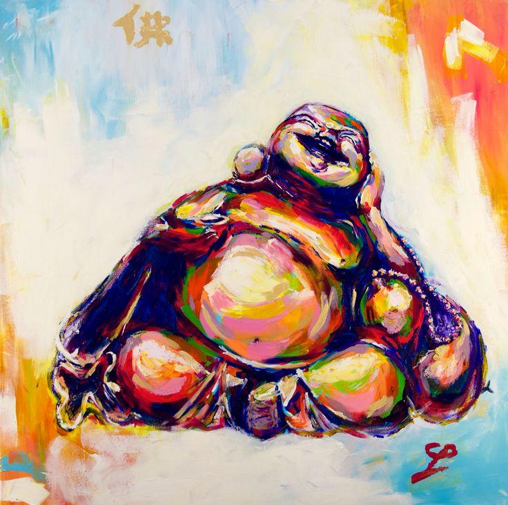 3b2723fa92151ae0b293df87cf3e475f--acrylic-art-acrylic-paintings.jpg