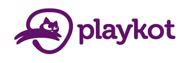 playkot.png