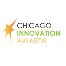 chicago-innovation-awards-logo.png