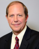 Mark H. Griesbaum, Board Member