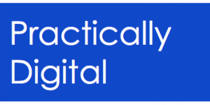practically-digital-logo.png
