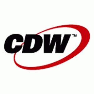 cdw-logo.png