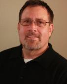 Don Schmidt ,  Board Member