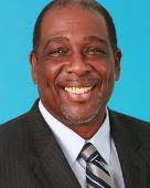 Jerrold Martin ,  Board Member