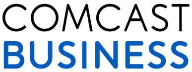 Comcast_Business_logo.png