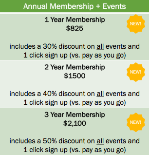 annual-membership-plus-event.png
