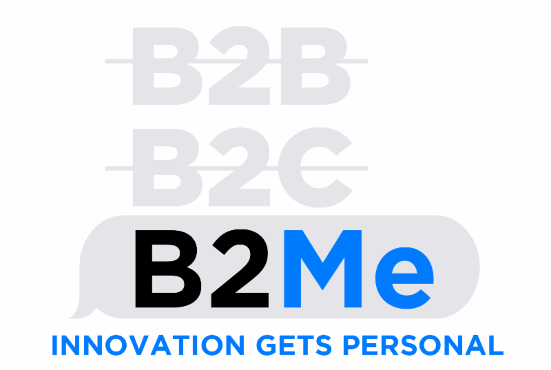 Events sim chicago topic b2me innovation gets personal malvernweather