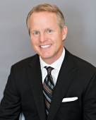 Mark McGee ,  Board Member