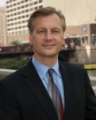 Bruce Schinelli ,  Board Member