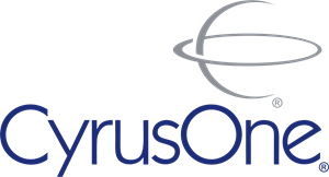 cyrus-one-logo-70AF1D9135-seeklogo.com.png