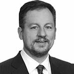 Todd Daubert    Partner and Chair of Communications and Technology Group Dentons