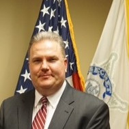 John A. Koleno    Special Agent in Charge United States Secret Service – Chicago Field Office