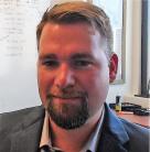 Rick Merrick,   Board Member