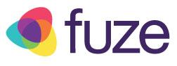 Fuze-Horiz-Med-rgb.jpg