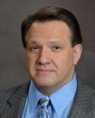 Laszlo Gonc ,  Board Member