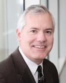 Wayne Bulman,    Board Member