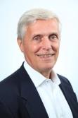 Paul Corning,    Board Member