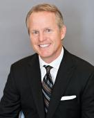Mark McGee,   Board Member