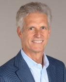 Tim Waterloo,   Board Member