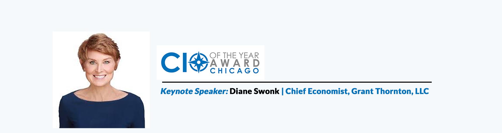 Events — SIM Chicago