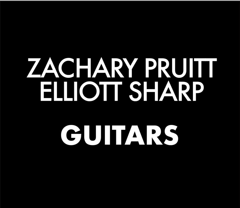 guitars zach elliot.png