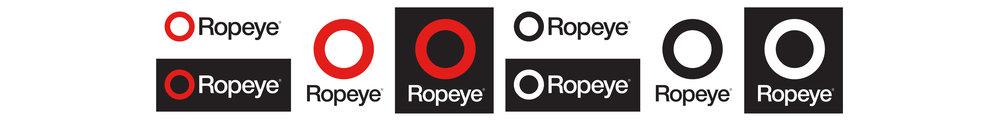 Ropeye_Logo_PACK.jpg