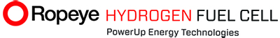 hydrogen_logo.jpg