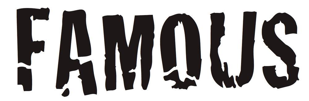 2017-06-30 -  characters - famous logo.jpg