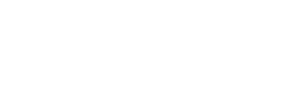Missions + Music = Musicianary
