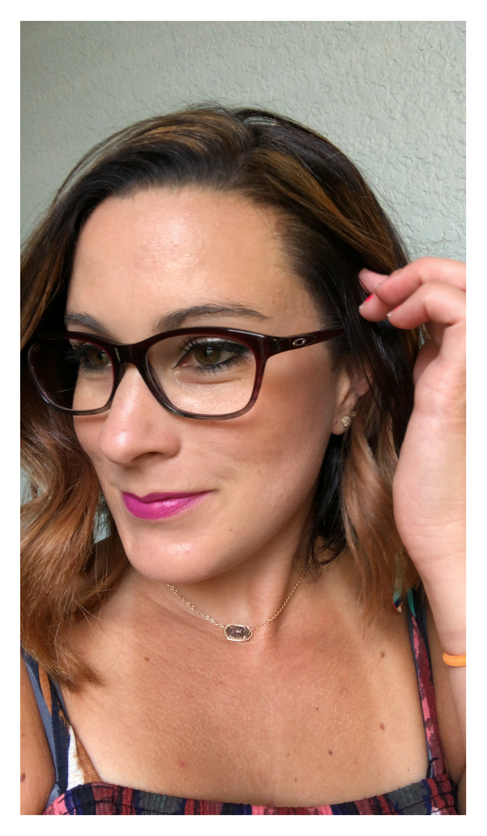 Hey there, I'm Kristin, founder of Life From These Ashes Blog. I'm 35 and not only a blogger, but a full time RN (nurse) as well. I have a passion for writing and sharing what God has taught me in my life to encourage women to stand strong in their faith. To inspire women to live their life as God has created them a new identity in Christ. I write about marriage, parenting and the difficulties we face in life and how to navigate the road with Jesus as the lead. My hope is that through the truths God gives me to write, that I can motivate you in your daily walk with God.