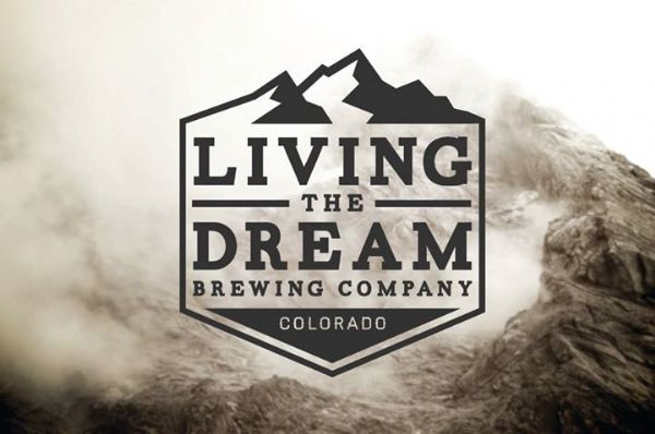8294.living-the-dream-brewing-co.jpg