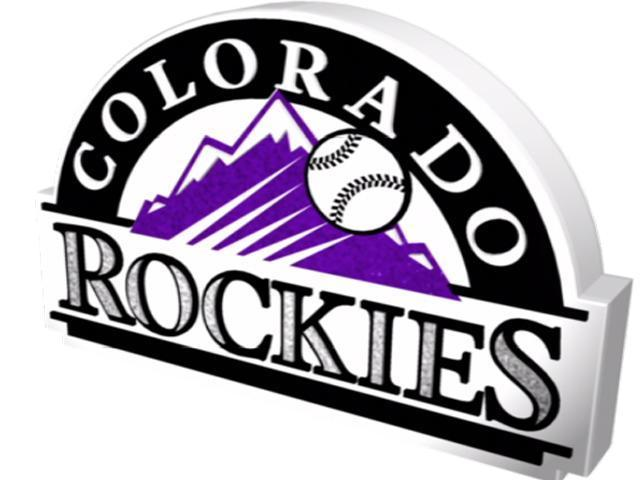 Colorado-Rockies-Logo-2327448_115587_ver1.0_640_480.jpg