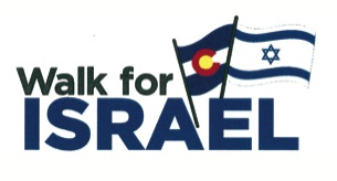 walk_israel.jpg
