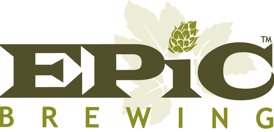 Epic-Brewing-Logo.png