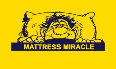 YELLOW_Mattress-Miracle.png