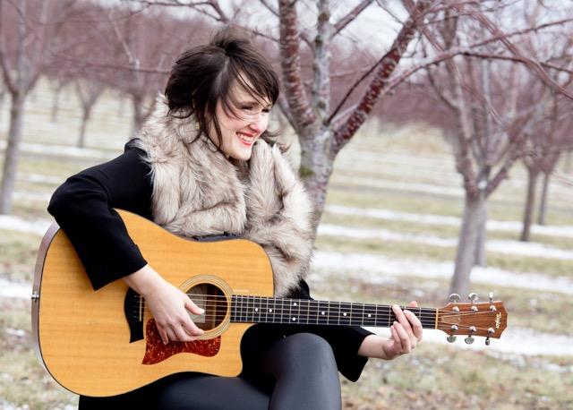 rachel&guitar2.jpeg