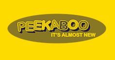 Peekaboo_Logo.png