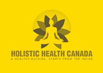 Holistic_Logo.png