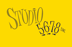 Studio5678_Logo.png
