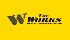 The-Works_logo.png