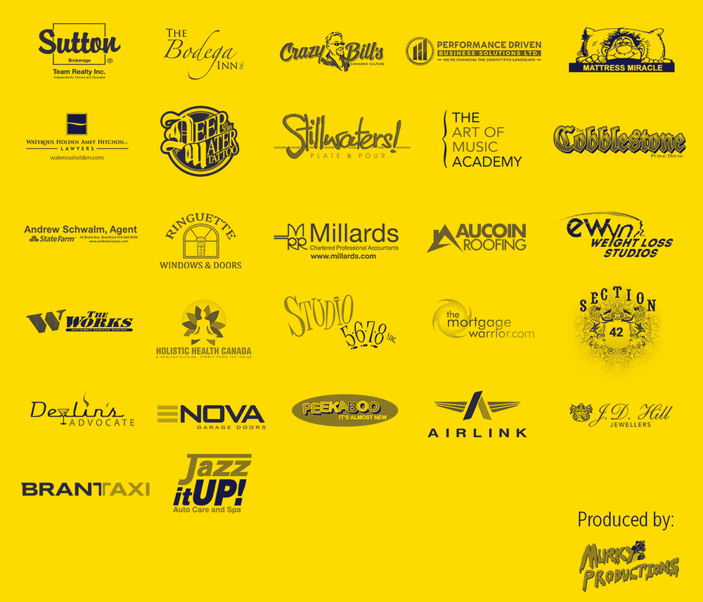 BOFA_Sponsor_Logos_April-18.png