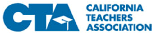 Cal Teachers Assn logo.png