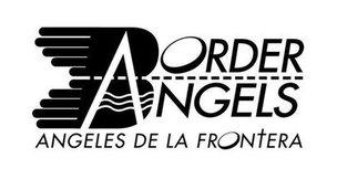 border-angels