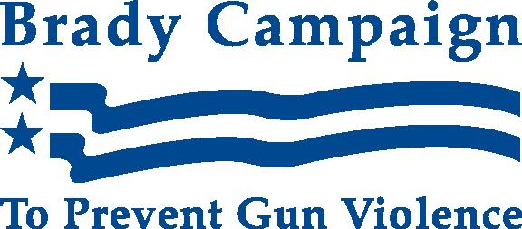 brady-campaign