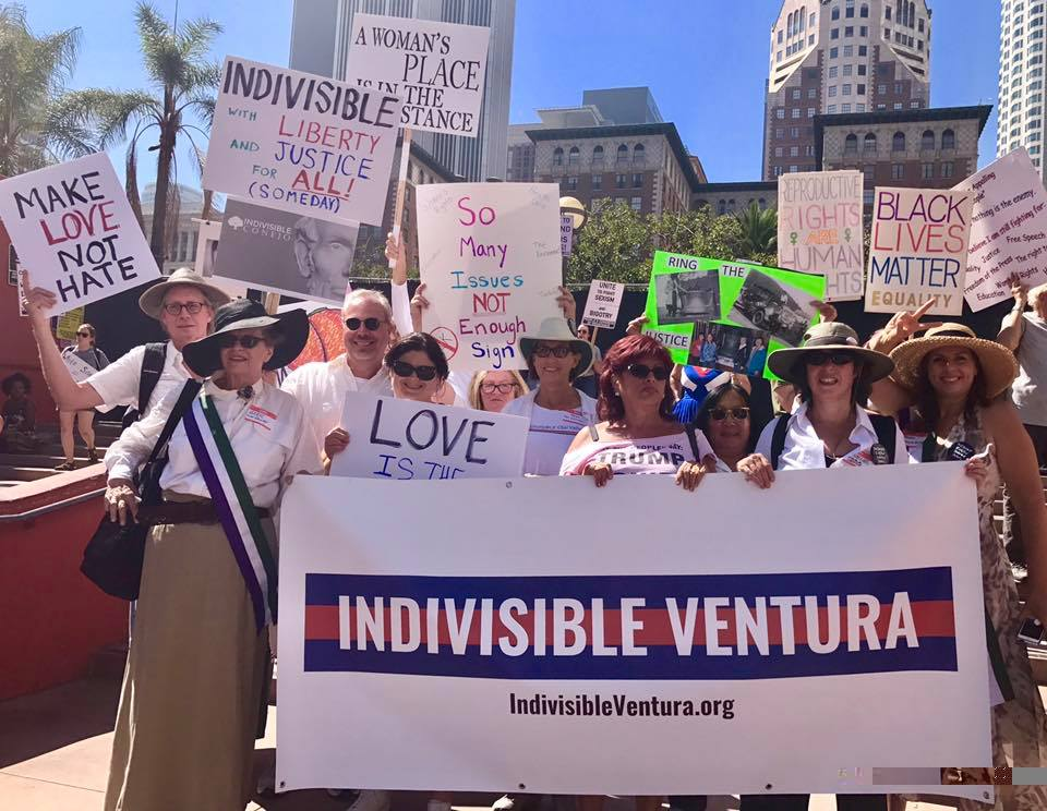Indivisible March group.jpg