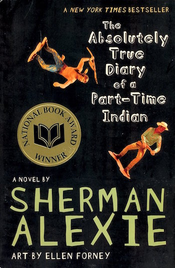 part time indian cover smaller.jpg