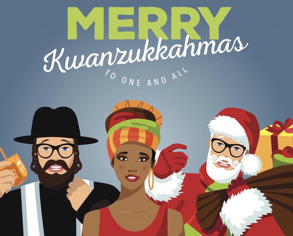 Merry Kwanzukkahmas.jpg