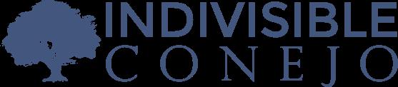 IndivConejo tree logo.png