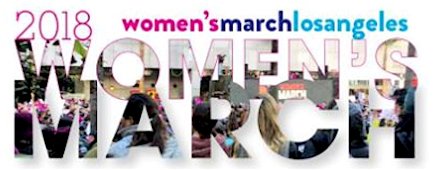 women's march 2018 logo.png
